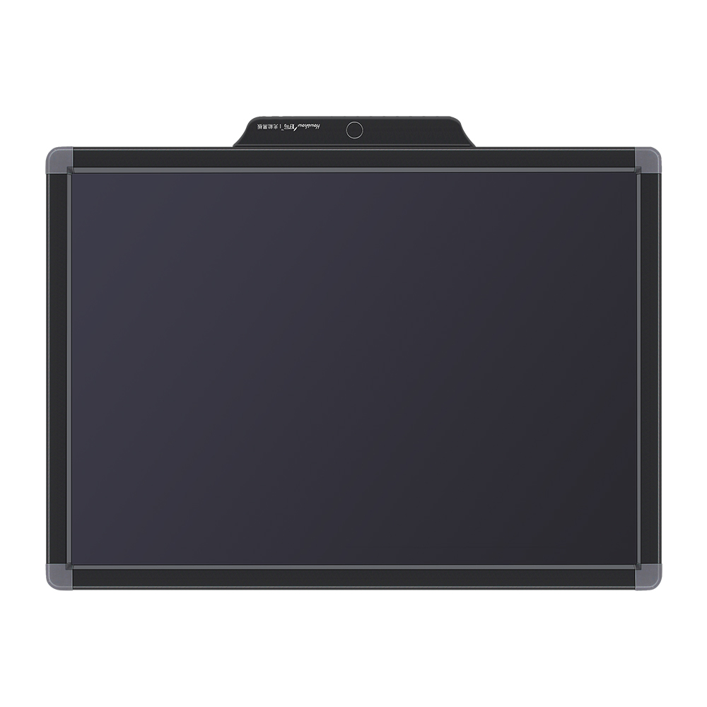20 inch LCD Writing Tablet Digital Drawing Tablet Handwriting Pad Paperless Tablet Board Memo Boogie Blackboard with free stylus