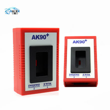 2017 New AK90 For BMW ak90+ AK90 Key Programmer for All BMW EWS Newest Version V3.19 For BMW EWS with Free Shipping AK90(China)