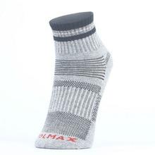 Thermal Casual Winter Warm Socks For Men & Women