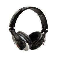 INGEL IP888 모바일 음악 헤드셋 서브 우퍼 음성 호출 공장 직접 도매 dr. dre 헤드폰 무료 배송