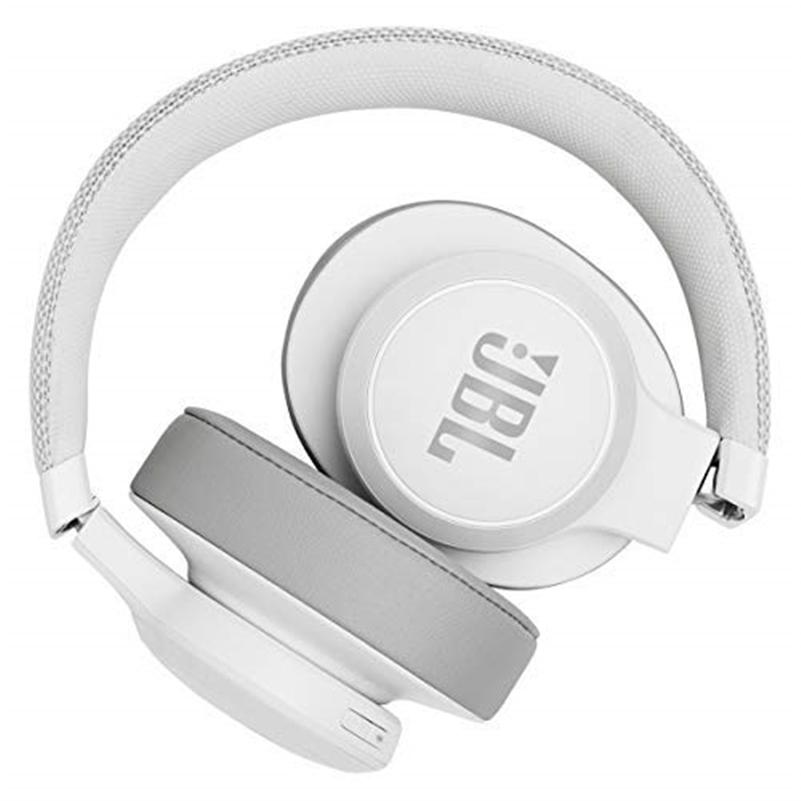 Headphone Ecouteur Headset Health 4
