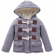2020 Kids Clothes For Children Clothing Infant Baby Boy Clothes Autumn Winter Ho