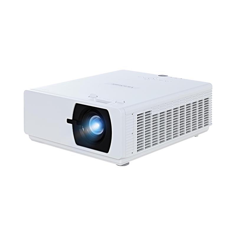 Projector ViewSonic LS800HD