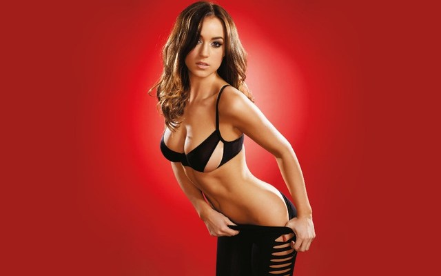 Yes Rosie jones nuts thank for