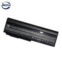 9Cell Laptop Battery For Asus M50 M50Q M50S M50Sa M50Sr M50Sv M50V M50V M50Vm M51E M51Kr