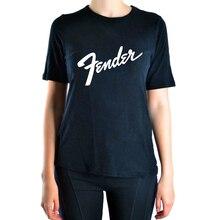 2016 sexy Summer fende print t shirt Women brand punk kawaii tops harajuku tee shirt funny tshirt femme black short hipster