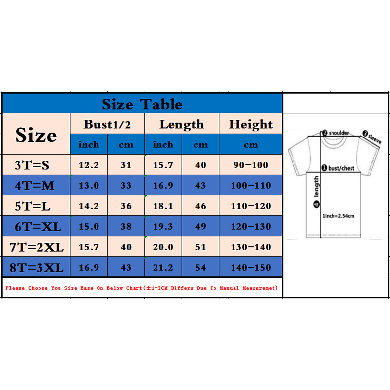Messi Letter Printing Funny Children T-Shirts Summer Tops Boys/Girls Short Sleeve Clothes Casual Tee shirt Baby Kids Colthes