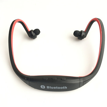 Wireless Sports Bluetooth Headphone 1