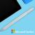 New genuine superfície caneta stylus para microsoft surface 3 pro 3 4 Superfície Pro 4 Superfície De Prata Livro Capacitivo Blutooth esferográfica