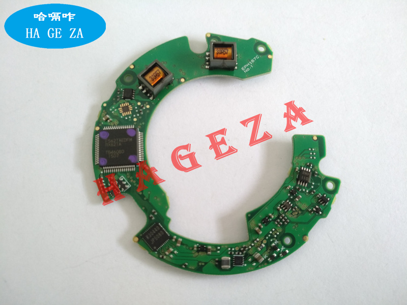 100%new original 24-35mm LENS mainboard for SIGMA 24-35 motherboard (for canon mount) slr Lens Replacement Repair Part100%new original 24-35mm LENS mainboard for SIGMA 24-35 motherboard (for canon mount) slr Lens Replacement Repair Part