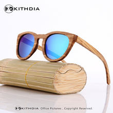 HOT New Arrival Wood Sunglasses Women square Sun Glasses Bamboo Sunglasses For Women Mirror Eyewear Oculos de sol masculino