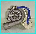 GT1546S turbo 0375H7 0375E0 VF40A104 turbolader kompressor für Citroen Xsara 2 0 HDI-in Turbolader aus Kraftfahrzeuge und Motorräder bei