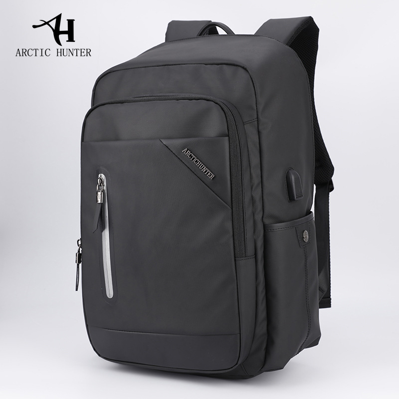 Popular Simple Laptop Backpack-Buy Cheap Simple Laptop Backpack ...