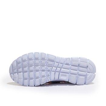TIMETANG Women Casual Shoes Summer Breathable Handmade Women Woven Shoes Fashion Comfortable LightWeight Wovening Women C265