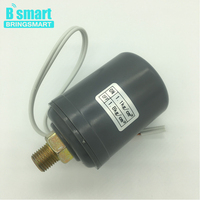SK 3B 1 4 3 8 Round Adjustable Mechanical Water Pump Pressure Switch Controller Automatic Pressure