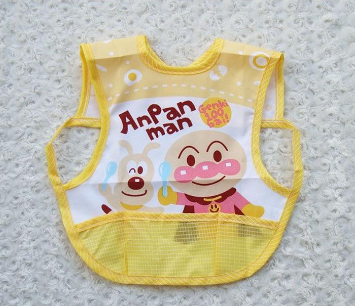 3 шт./партия, Детские хлопковые нагрудники для малышей, Детские Водонепроницаемые нагрудники на шее, теплый шейный платок, шаль
