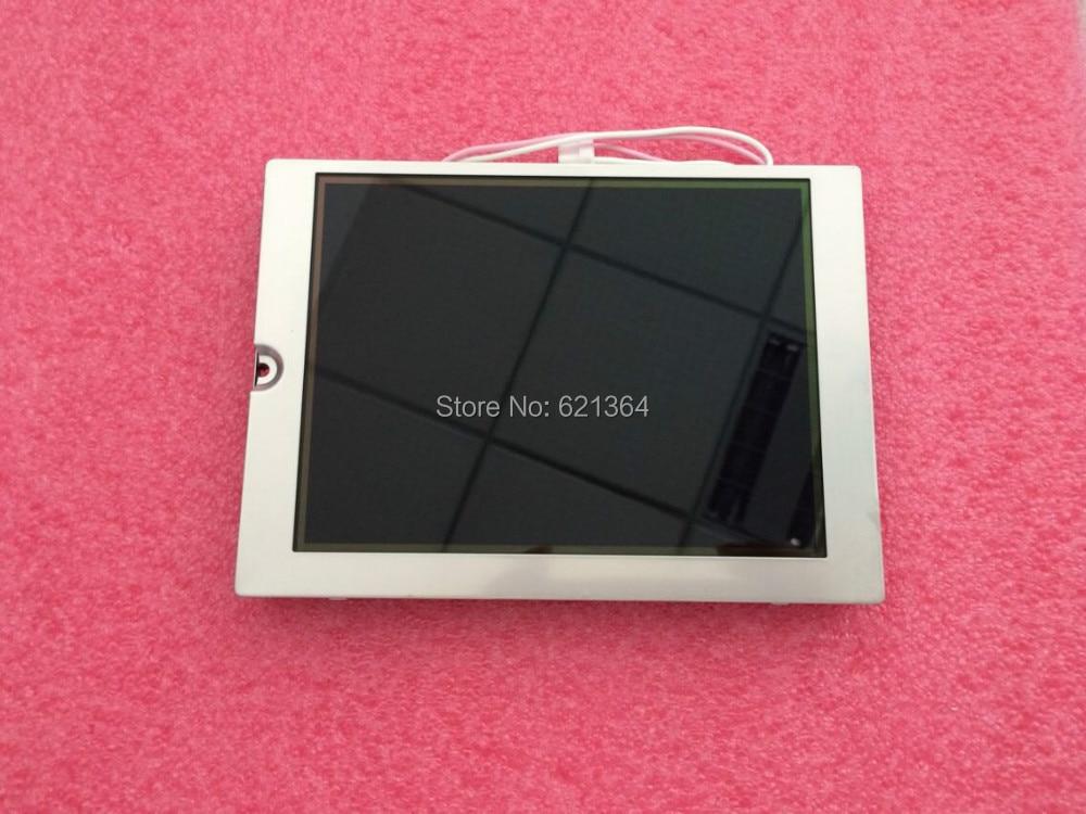KG057QV1CA-G000 vendite schermo lcd professionale per uso industriale con provato beneKG057QV1CA-G000 vendite schermo lcd professionale per uso industriale con provato bene