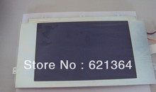 TLX-1501-C3M   professional  lcd screen sales  for industrial screen