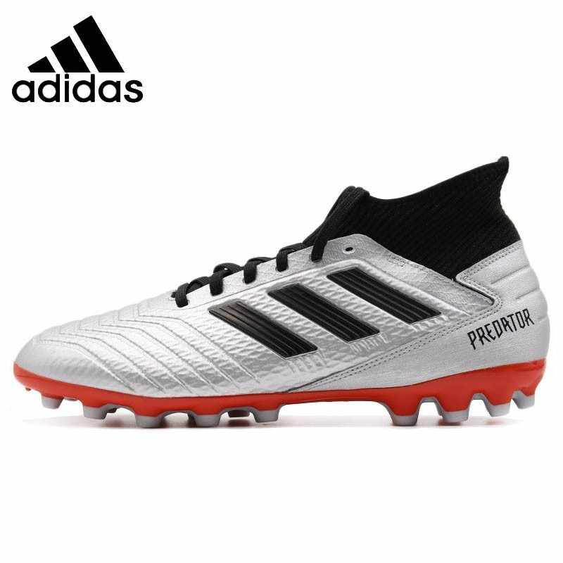 Cheap Soccer Cleats, Buy Cheap Adidas Soccer Cleats Sale Fake