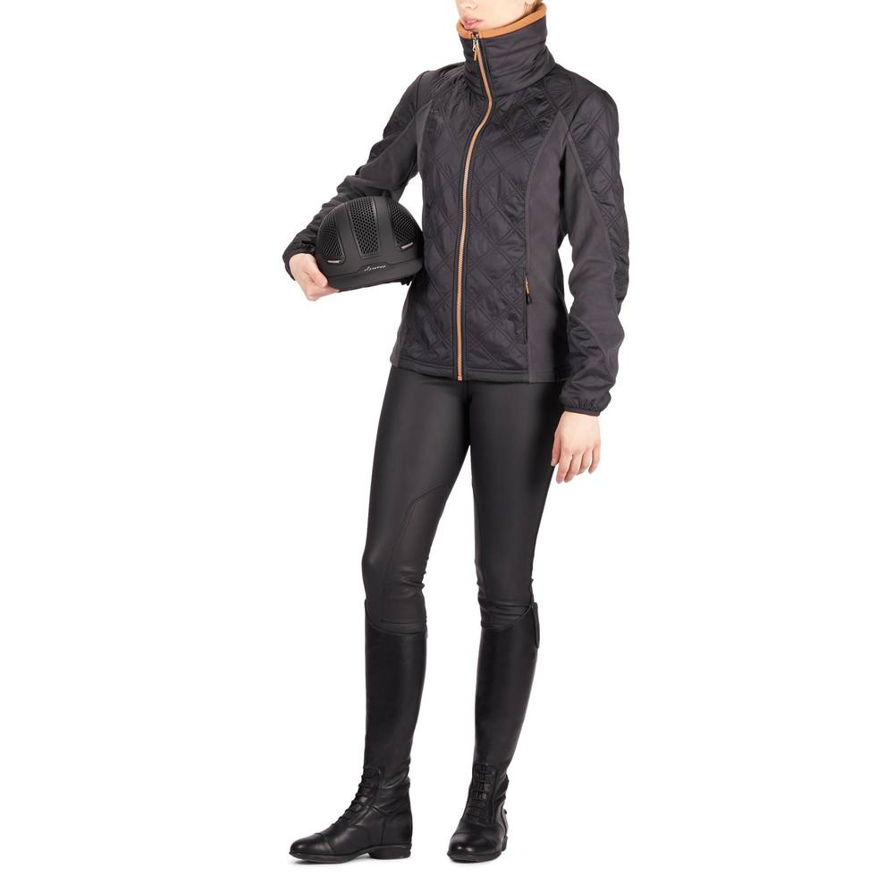 Kipwarm+Women+s+Waterproof+Warm+and+Breathable+Horse+Riding+Jodhpurs+1416525