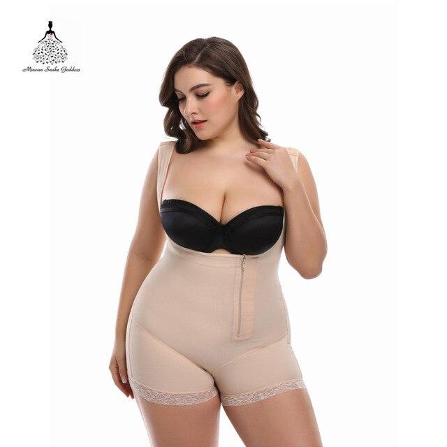 435792e75325d Women Shapewear shaper underwear Slimming Corset waist modeling strap  Bodysuits Women body shaper waist trainer Shaper Corset