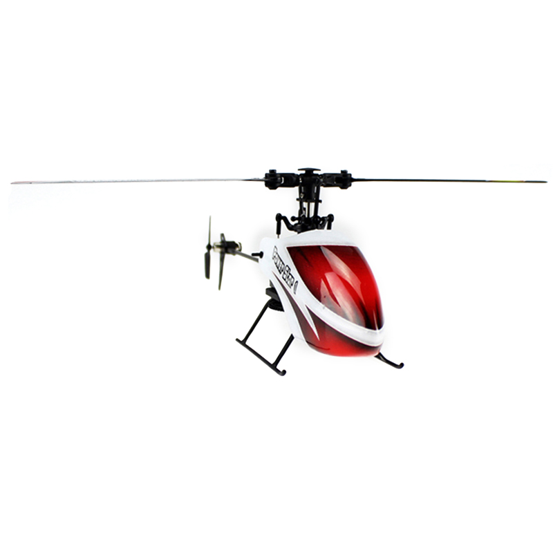 Original RC Helicopter 2.4G 6CH 3D V966 RC Drone Power Star Quadcopter with Gyro Aircraft Remote Control Helicopter Toys for Kid original rc aircraft drone yd a9 2 4g 6 aixs gyro 4ch remote control helicopter quadcopter with 2mp camera vs jd509g rc drone