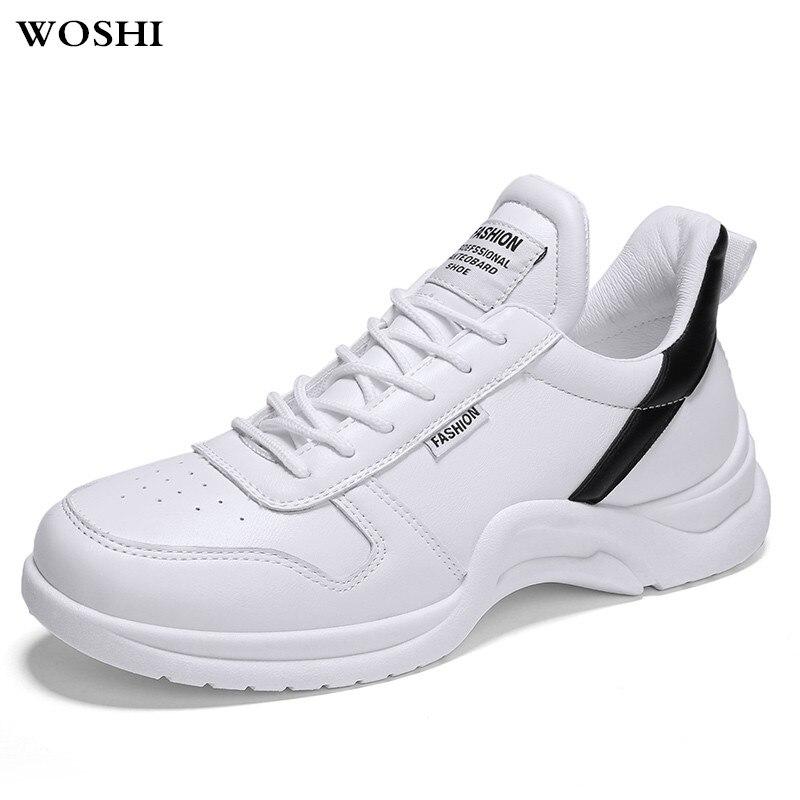 Сетка Для мужчин кроссовки дышащие Для мужчин кроссовки спортивная обувь кроссовки бег обувь Человек Спортивная обувь кроссовки для Для му...