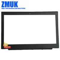 New Original LCD Front Bezel Cover For Lenovo ThinkPad X230s X240s X240 X250 X260 Series Laptop