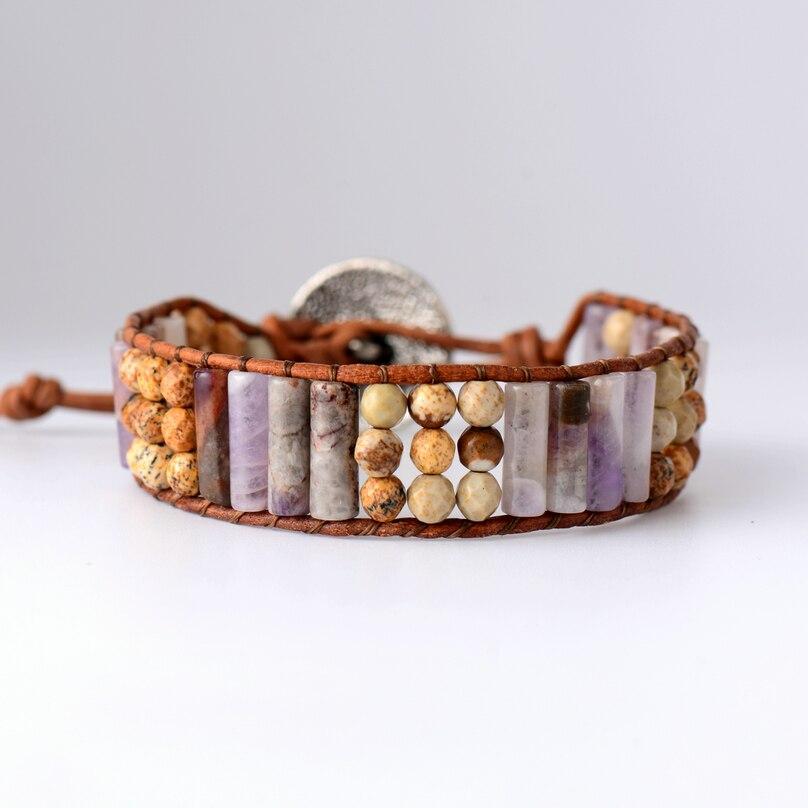 Women Bangles Bracelet...