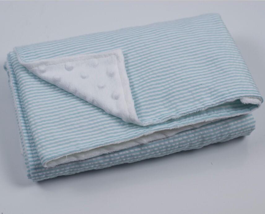 BF-S(Blanket)-004