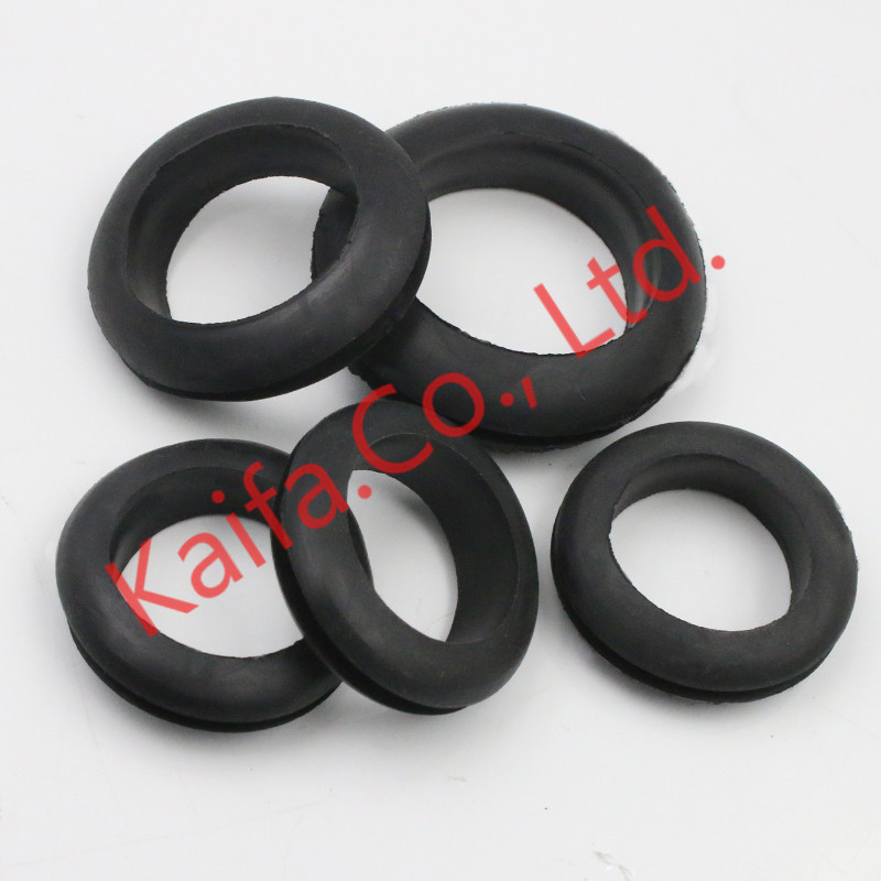 1000pcs Plumbing O-Ring Assortment,Washer Set Rubber O Ring Gasket Washer Seals Assortment Black O-Ring Seals Silica gel 419pcs o ring kit set rubber washer seals gaskets plumbing garage assortment auto electric repair tools accessories