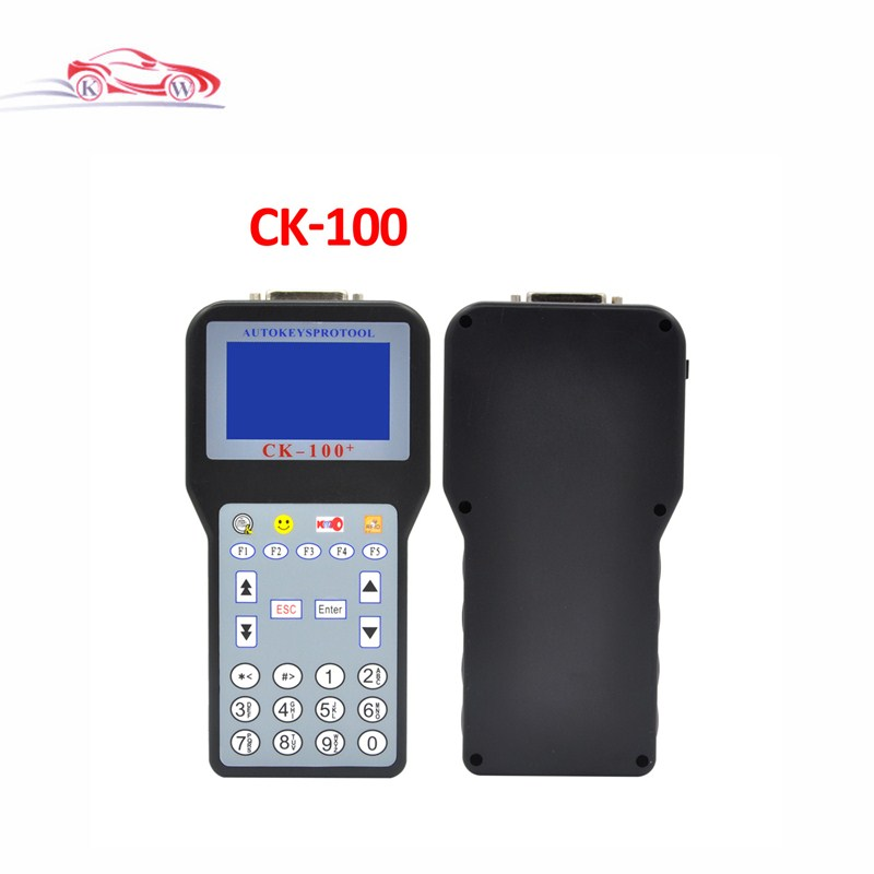 Latest Generation ck100 key programmer V99.99 SBB Transponder Key ck100 key pro Multi-Brands Car and multi-language