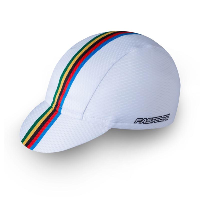 2016 Hot Men and Women Cycling Bike Bicycle Cap hat ...
