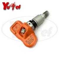 433 MHz مراقبة ضغط الإطارات الاستشعار TPMS لبورشه ترموستات التبريد بالماء لسيارة أودي AD43360671AA