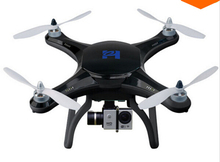 Skilled rc drone aerial quadcopter plane CYH-h4 problem RTF HD sport Digital camera VS XPLORE FREEX drone