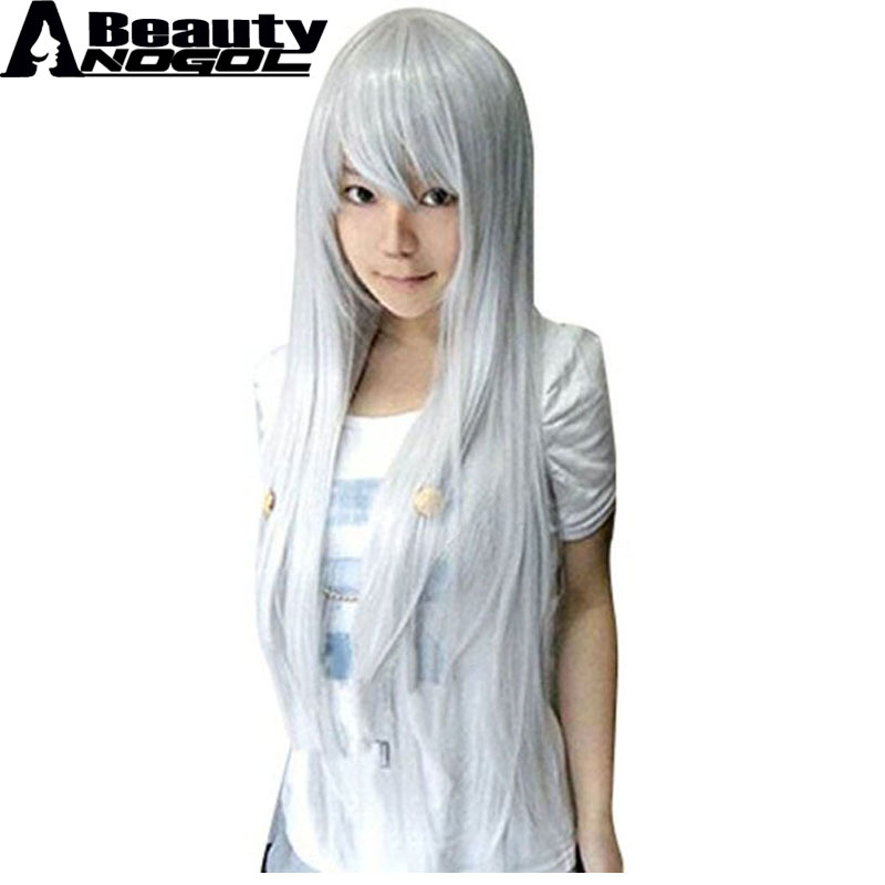 anogol-beauty-zen-nyo-prussia-natural-long-straight-totoro-silver-grey-font-b-vocaloid-b-font-synthetic-cosplay-wig-with-bangs