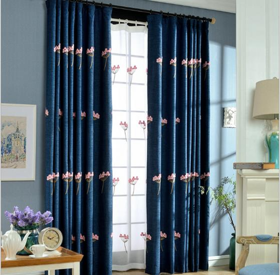 Green Curtains blue and green curtains : Popular Curtains Blue Green-Buy Cheap Curtains Blue Green lots ...
