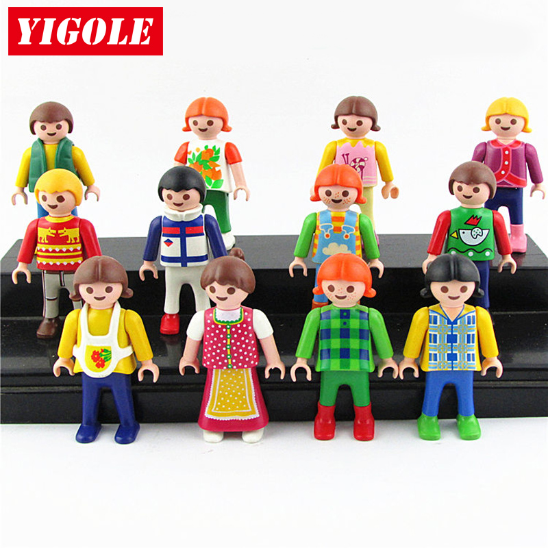 Buy Playmobil Toys 34