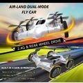 2016 venta caliente RC drone clásico modelo de avión de juguete posavasos SYMA SYX9 creativo juguetes para niños vehículo utilitario RC helicóptero