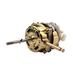 16 instrukcji obsługi Midea wentylator elektryczny armatura 60W 220V FS40 serii wentylator ma wentylator podłogowy silnika czysty drut miedziany FS40 F1 FS40A FS40 B2 w Części wentylatora od AGD na