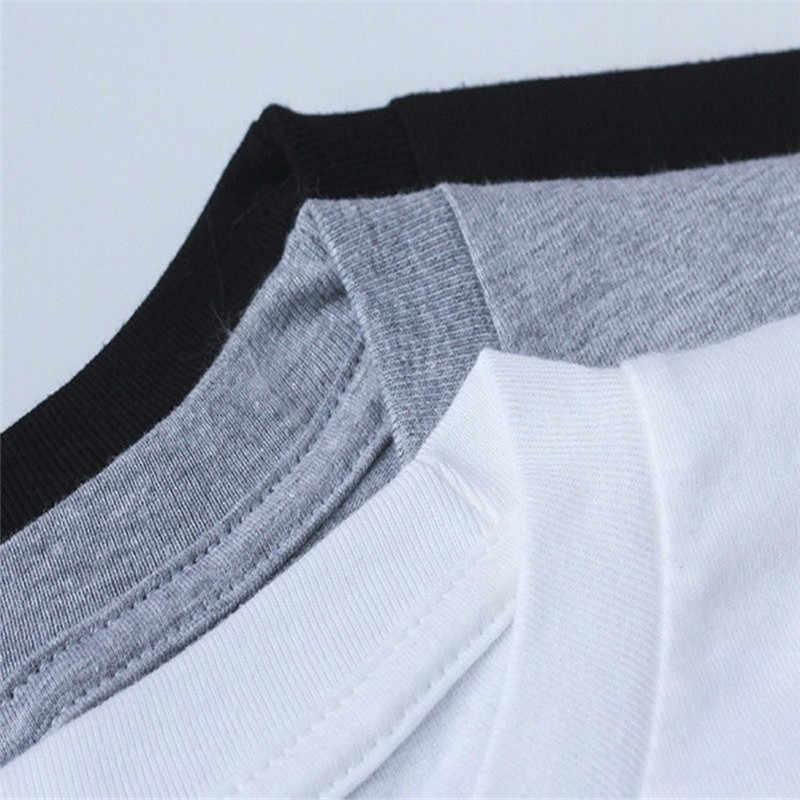 Nieuwste 2018 Nieuwe Amon Amarth Ro Band Bla mannen T-Shirt Maat S-5XL Korte Mouwen Katoen Tops Shirts Mannen Casual t-shirt