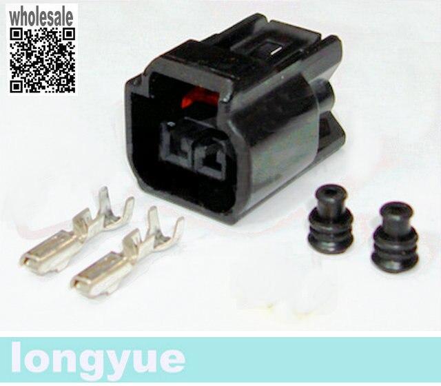 10 ערכת longyue סליל ההצתה מחבר עבור 4.6 5.4 6.8 ההצתה COP מודולרי מוסטנג קוברה פורד מודולרי 5.4L 4.6L