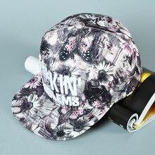 Брендовая бейсболка s, хлопковая бейсболка для женщин, винтажная Регулируемая Кепка с вышивкой в стиле хип-хоп, модная женская кепка, Женская Повседневная Кепка