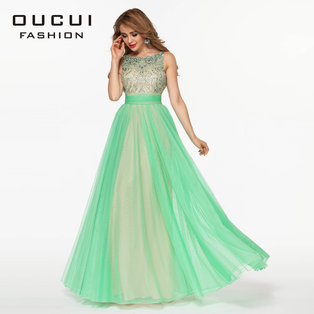 Compare Prices on Designer Gowns- Online Shopping/Buy Low Price ...