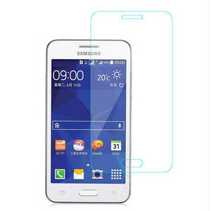 Tempered Glass Screen Protector For Samsung Galaxy A3 A5 J2 2016 Ace4 Neo G318H Grand