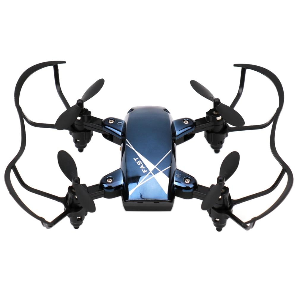 S9M-WiFi-FPV-Foldable-Mini-RC-Drone-Altitude-2-4G-720P-Camera-Drone-Selfie-Quadcopter-Voiced