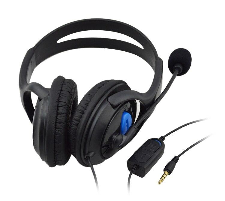 headphone xiaomi ONE wired