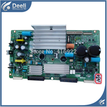 98% new & original PT4216H LJ92-01200A LJ41-02759A used board good working