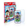 Children's Educational Phone Toy Music Story Teaching For Kids Children