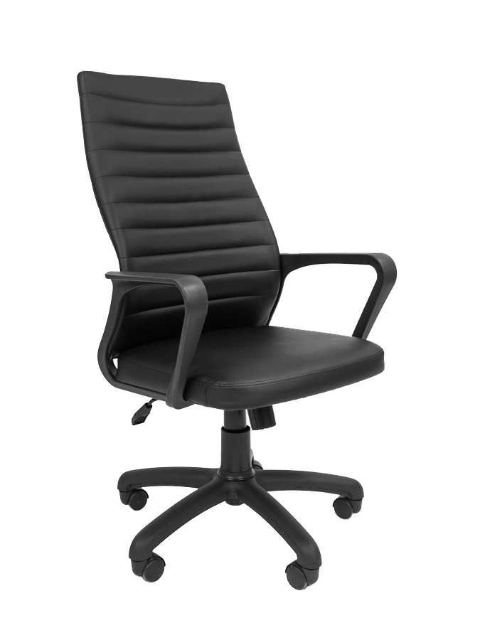 High quality office chair computer synthetic leather lifting staff armchair executive comfortable gaming chair free shipping цена